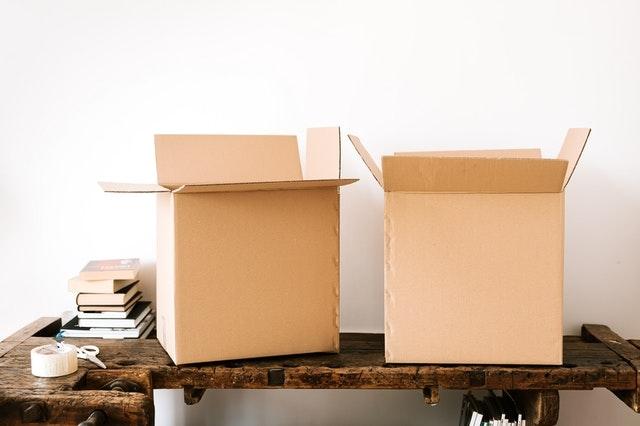 Ini Perbedaan Ekspedisi dan Logistik yang Wajib Anda Ketahui